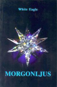 MORGONLJUS