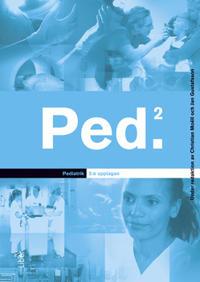 Pediatrik