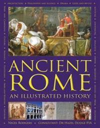 Bilde av Ancient Rome