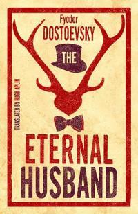 Bilde av The Eternal Husband