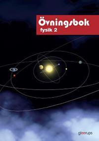 Fysik 2 övningsbok
