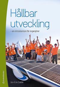 Hållbar utveckling : en introduktion för ingenjörer