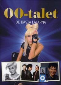 00-talet : de bästa låtarna