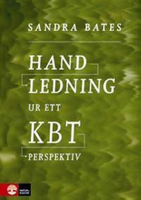 Handledning ur ett KBT-perspektiv