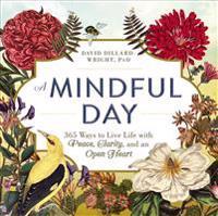 Bilde av A Mindful Day
