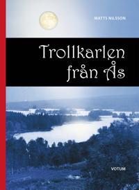 Trollkarlen från Ås