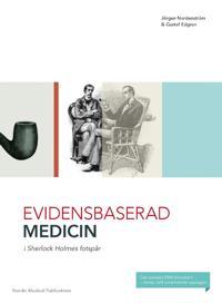 Evidensbaserad medicin i Sherlock Holmes fotspår