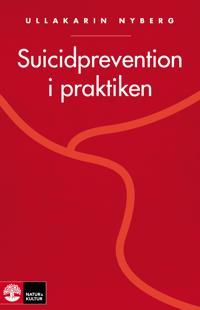 Suicidprevention i praktiken