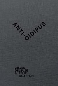 Anti-Oidipus