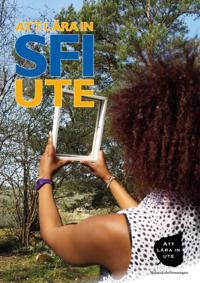 Att lära in SFI ute