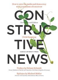 Bilde av Constructive News