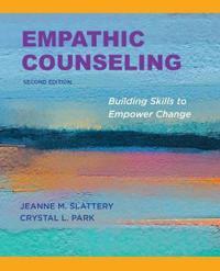 Bilde av Empathic Counseling