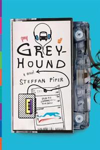 Bilde av Greyhound