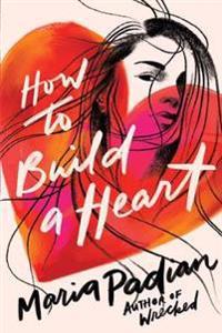Bilde av How To Build A Heart