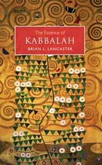 Bilde av Essence Of Kabbalah