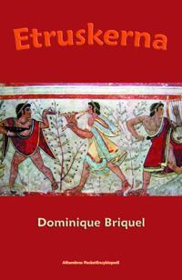 Etruskerna