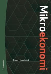 Mikroekonomi – Teori och tillämpningar