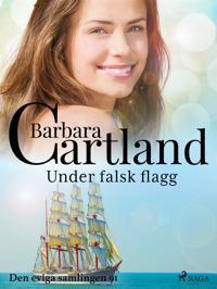 Under falsk flagg