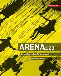 Arena 123