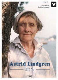 Astrid Lindgren – Ett Liv