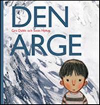 Den Arge