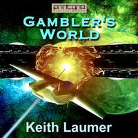 Bilde av Gambler's World