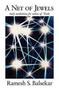 Bilde av A Net Of Jewels