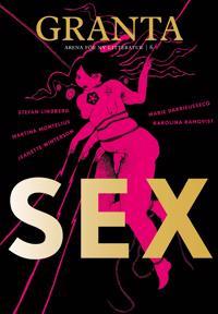 Granta 6. Sex