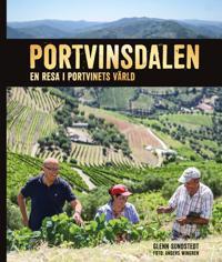 Portvinsdalen