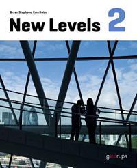 New Levels 2 Elevbok