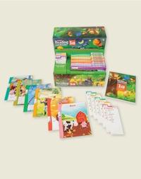 MCGRAW-HILL EDUCATION - EUROPE SRA Reading Laboratory (R) 1a Kit (Updated | (c)2020)