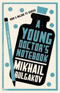 Bilde av Young Doctor's Notebook