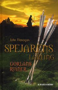 Gorlans ruiner