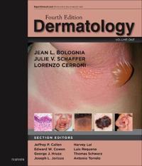 ELSEVIER Dermatology: 2-Volume Set