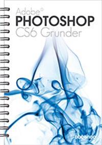Photoshop CS6 Grunder