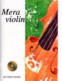 Mera violin