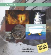 VVS Sanitet