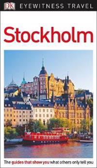 Stockholm (Eyewitness)