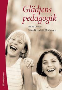 Glädjens pedagogik