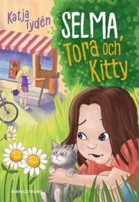 Selma Tora och Kitty
