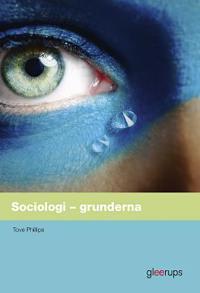 Sociologi grunderna elevbok