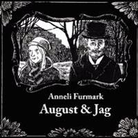 August & jag