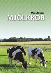 Mjölkkor :