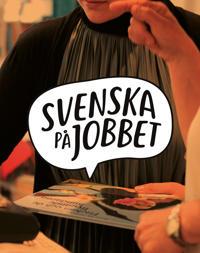 Svenska på jobbet