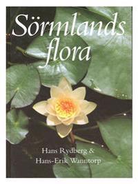 Sörmlands flora