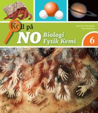 Koll på NO 6 Grundbok