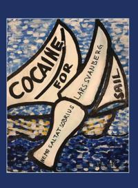 Cocaine for sail