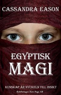 Egyptisk magi