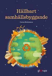 Hållbart samhällsbyggande grundbok