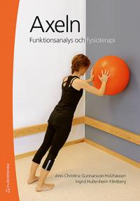 Axeln : funktionsanalys och fysioterapi